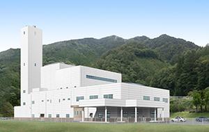 長野県 木曽広域連合 イメージ